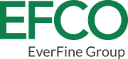 Logo of EverFine Group